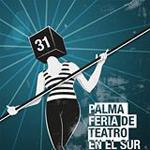 Feria de Palma
