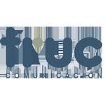TRUC Comunicación
