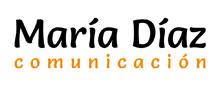 María Díaz Comunicación