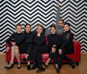 TodasLas Mujeres fotoSergioParra 11
